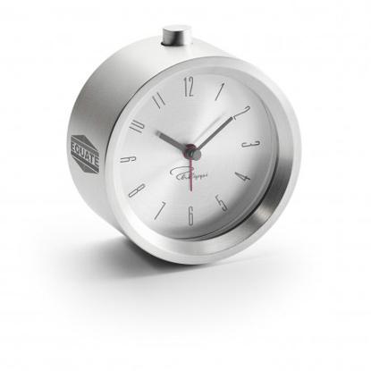 صورة Tempus alarm clock x2