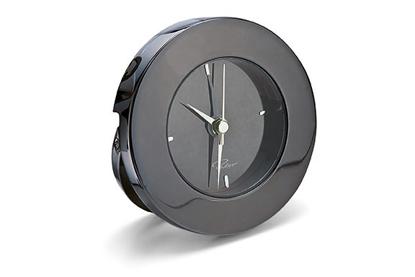 صورة Nightflight Alarm clock